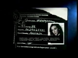 File:Sharon.png