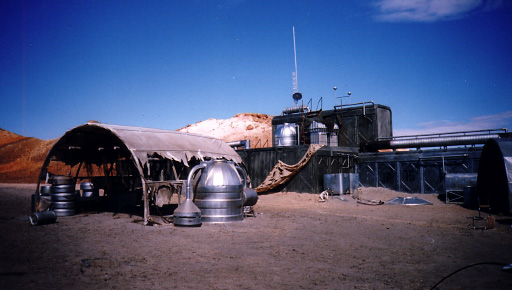 File:Outer Planetary Mining Camp.jpg