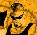 Vin-diesel-riddick-movie-images-artwork-2012-e1328404324399