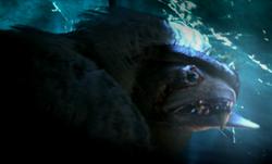 UV6 Creature