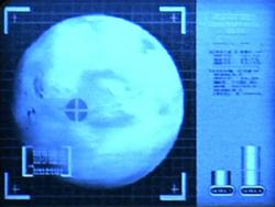 M6-117 Monitor