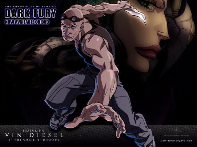 File:Riddick-dark-fury.jpg