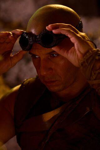 File:Vin Riddick 3 Furyan.jpg
