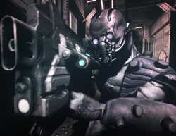 File:Dark Athena merc fully armoured.jpg