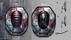 NanoMED Dark Athena Concept