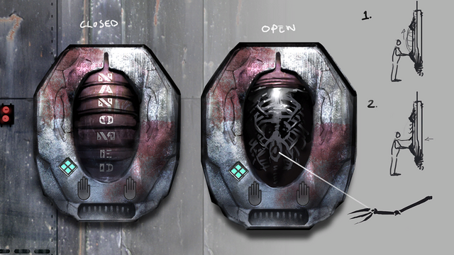 File:NanoMED Dark Athena Concept.png