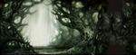 Vision of Furya 01