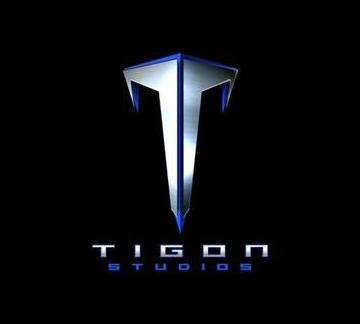 File:Tigon Studios.png