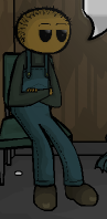 File:Janitor (Riddle School 3).png