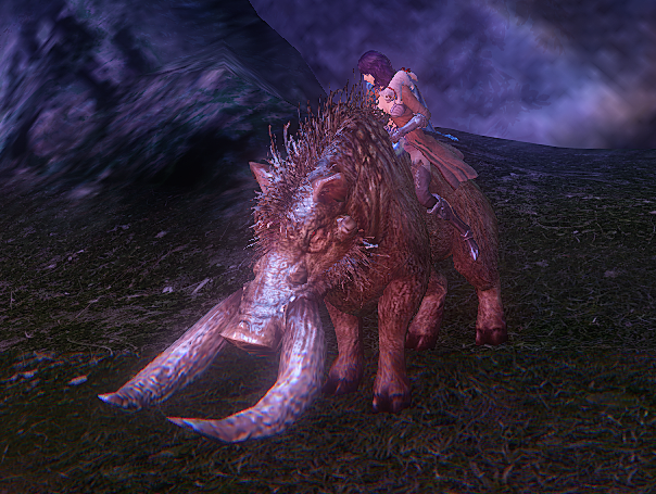 File:Fury Boar - mount.png