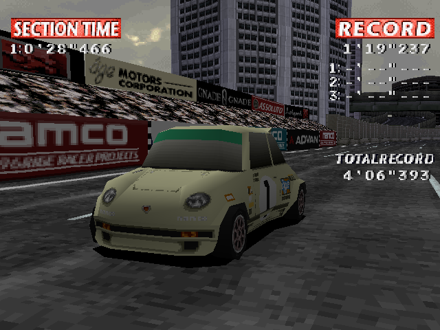 File:Rage Racer Erriso C3.png