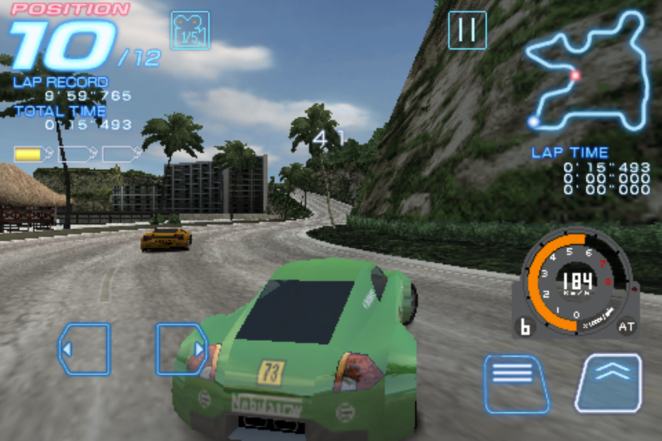 File:Ridge Racer Accelerated Screenshot-1-.png