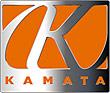 File:Kamata logo.jpg