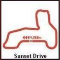 File:Sunset Drive.png