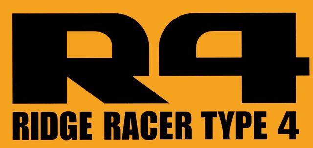 File:Rr4 logo.jpg