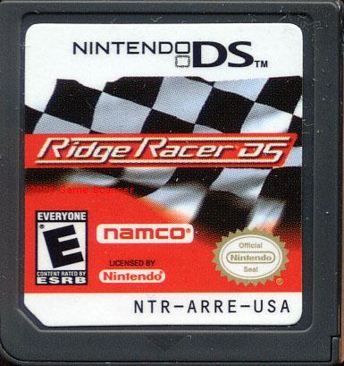 File:Rrds us gamecard.jpg