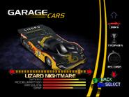 http://ridgeracer.wikia.com/wiki/File:RR64_LizardNightmare.png