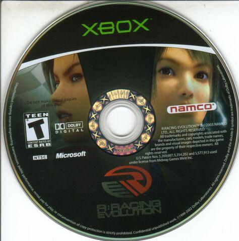 File:Rre cd xb na.jpg