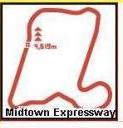 Midtown Expressway