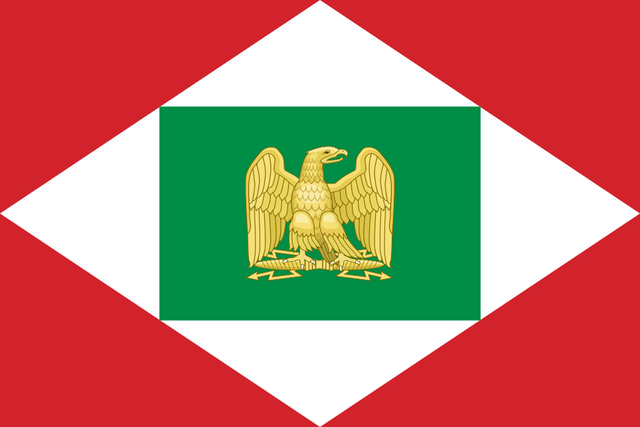 File:Flag of the Napoleonic Kingdom of Italy.png