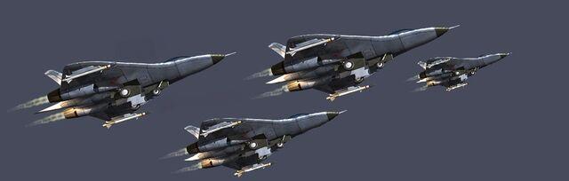 File:Fighter 1x.jpg