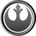 File:Alliance of Free Planets.png