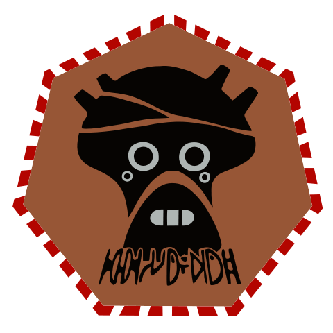 File:Nomad Squadron insignia.png