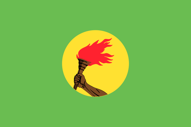 File:Flag of Zaire.png