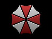 UmbrellaCorporation
