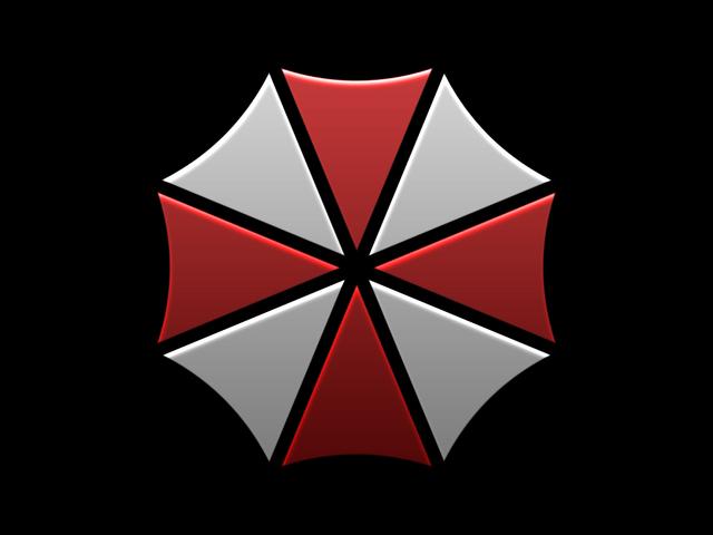 File:UmbrellaCorporation.png