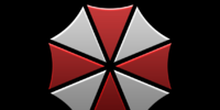 Umbrella Corporation (Ruins of Vienna)
