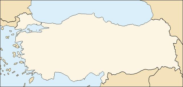 File:Turkey Map.png