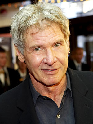 File:Harrisonford.jpg