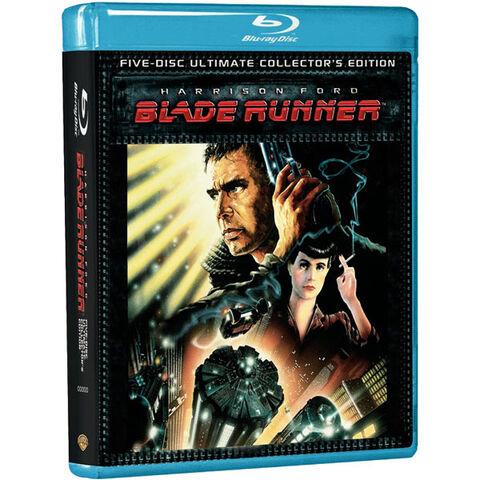 File:Bladerunnerblucover.jpg
