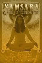 Roadburn 2010 - Samsara Blues Experiment