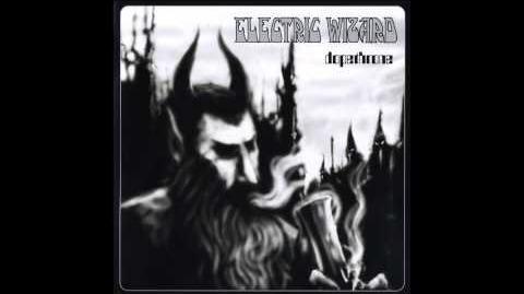 Electric Wizard- Funeralopolis 8-bit version