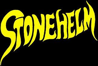 File:Stonehelm logo.jpg