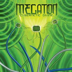 Megatoncyberneticdivine