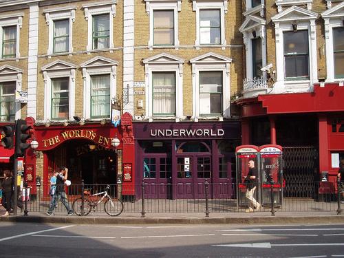 File:Camden Underworld.jpg