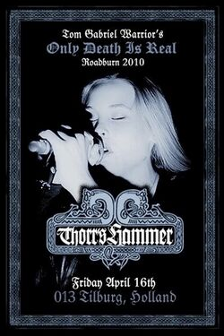 ThorrsHammer-Roadburn2010