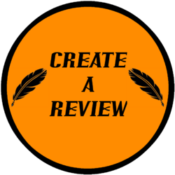 Create a Review Button