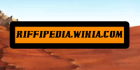 Riffipedia:Create