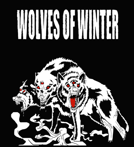 File:Wolves of Winter Logo.png