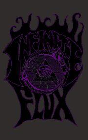 Infiniteflux