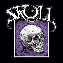 The-skull-the-skull-ep