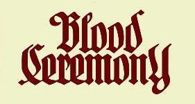 File:Blood Ceremony Logo.jpg