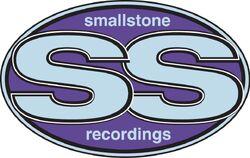 Smallstonelogo