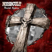 Noisecult-Burial-Hymns-RVN