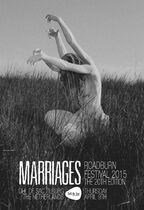 Roadburn 2015 - Marriages