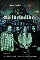 Roadburn 2010 - Shrinebuilder